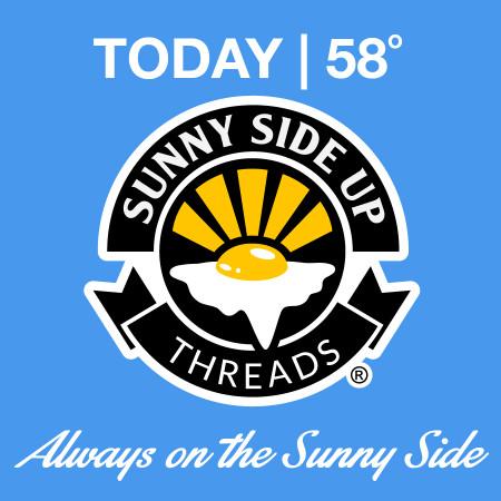 SSUthreads_Morning Logo