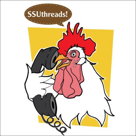 ssuthreads-rooster