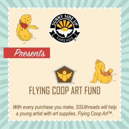 ssuthreads-in_flying-coop-art